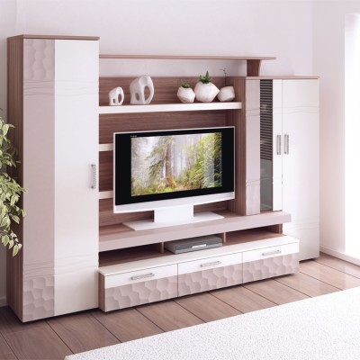 Корпусная мебель  интернет магазин