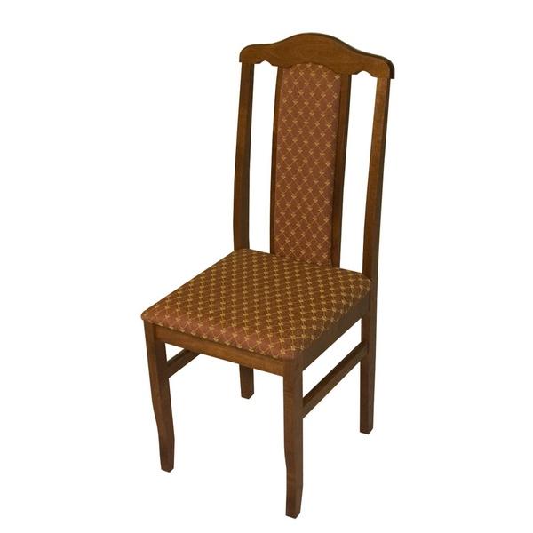 стул черешня фото