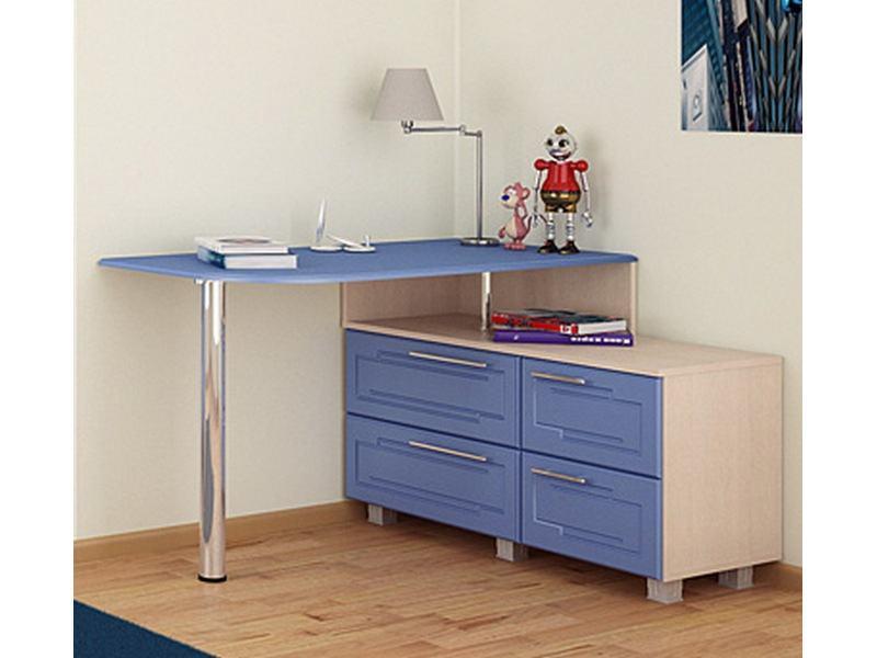 Письменные столы сделать