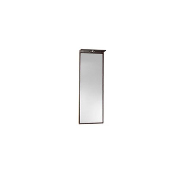 Зеркало Машенька ЗР-100