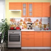 """Кухня """"Техно"""" 1,9 м"""
