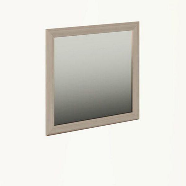"""Зеркало """"Глэдис"""" М29"""