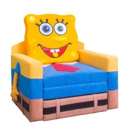 Divan-detskiy-Bob