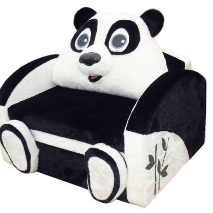 Divan-detskiy-Panda