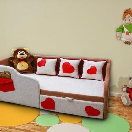 Divan-detskiy-Ted