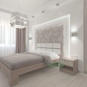 Кровать КР-12