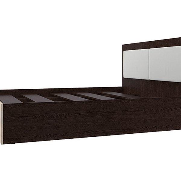 Кровать КР-15