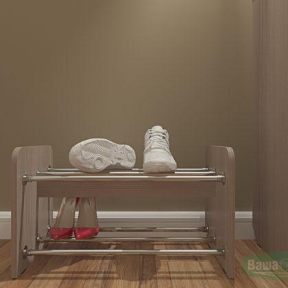 Обувница ОБ-1