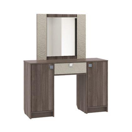 Столик туалетный СТ-4