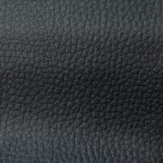 s-cov 518 (черный)