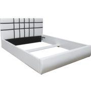 Кровать «Классик»