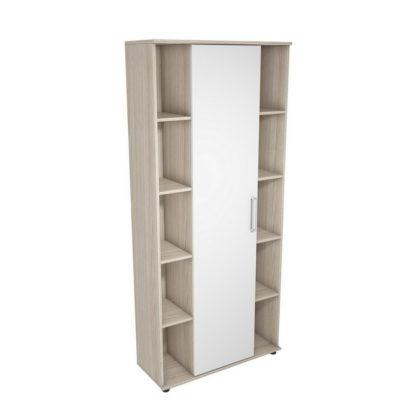 """Шкаф колонна """"Рио-3"""""""