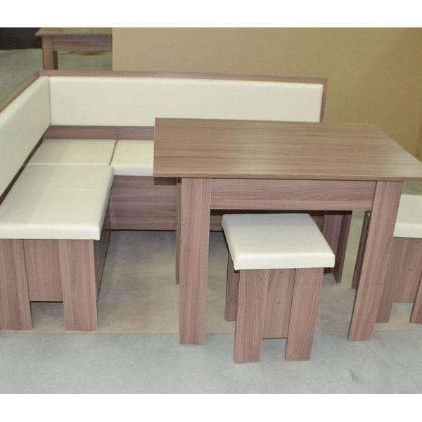 Кухонный уголок «Стиль»