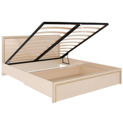 Кровать Беатрис М8