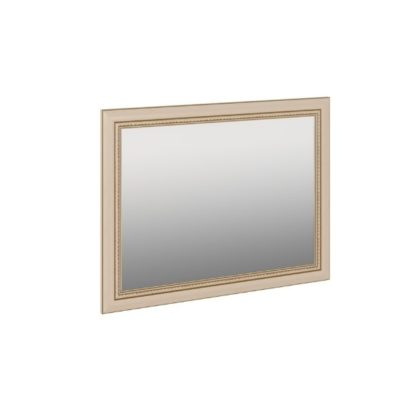"Зеркало в раме ""Беатрис"" модуль №14"