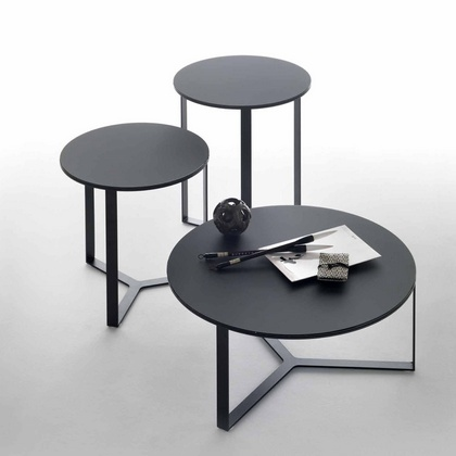 Кофейные столики