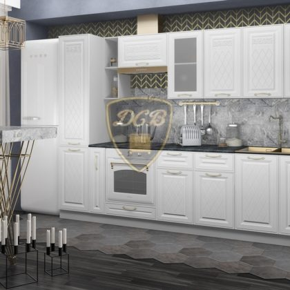 "Модульная кухня ""Вита"" 2,8 м"