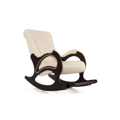 Кресло-качалка «Dondolo-44»
