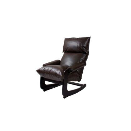 Кресло-трансформер «Dondolo-81»