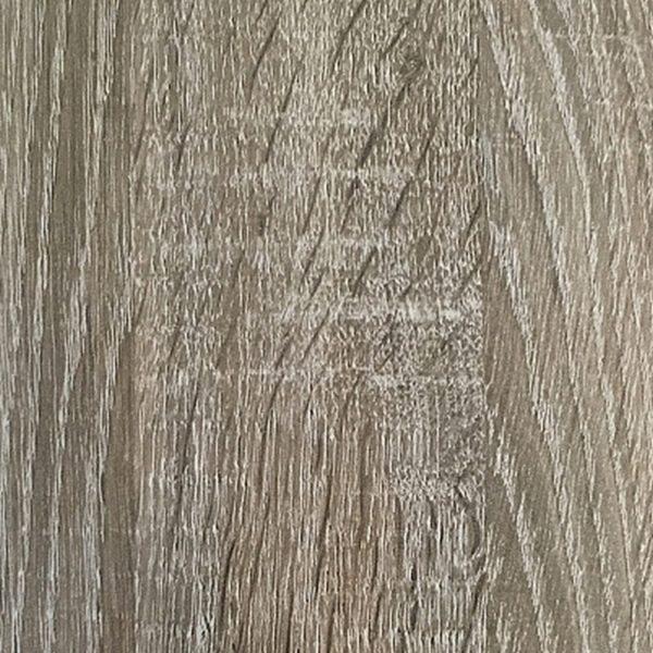 Мебельный щит 3000*600/6мм № 30П дуб неагара