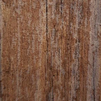 Мебельный щит 3000*600/6мм № 95Р орех пекан