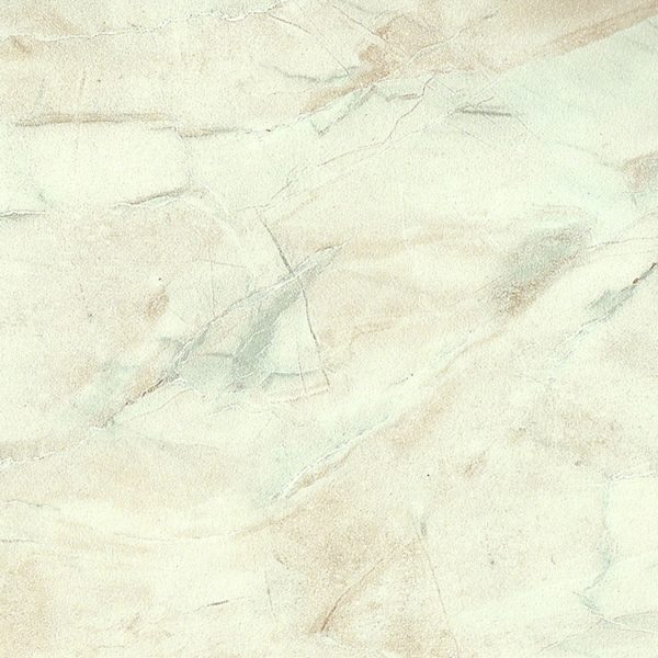 Мебельный щит 3000*600/6мм № 35г мрамор саламанка