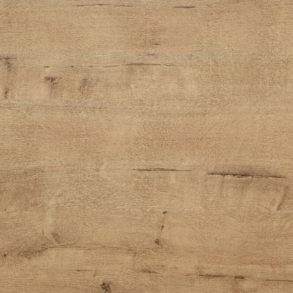 Мебельный щит 3000*600/6мм № 100Ш дуб бунратти