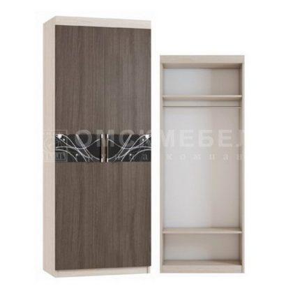 Шкаф для платья «Николь»