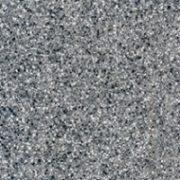 Каменная мойка серый