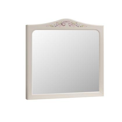 """Зеркало """"Акварель"""""""