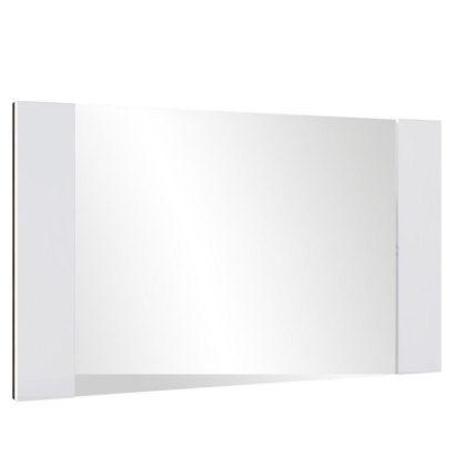 """Зеркало """"Ким"""""""