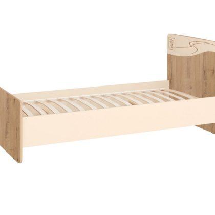 "Кровать ""Фристайл"" 56.10"
