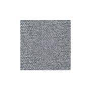 Ткань Mars 24 Grey