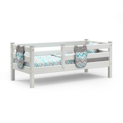 """Кровать детская """"Соня"""" 70*160"""