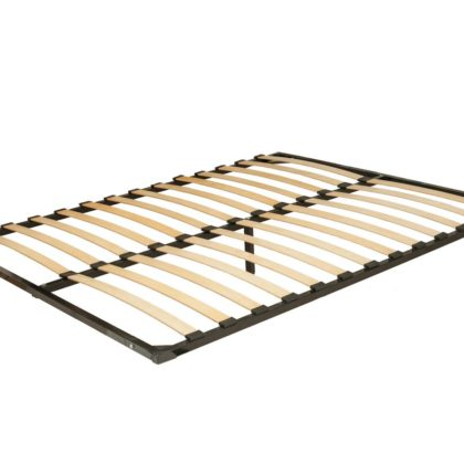 Основание кровати на металлическом каркасе ОК2 (ширина 140 см)