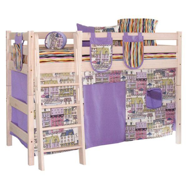 Текстиль для кровати Соня