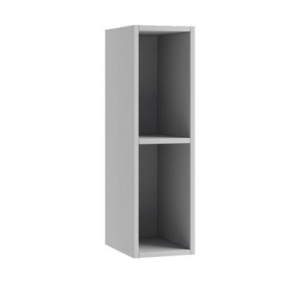 Капля ВП 200 Шкаф верхний высокий