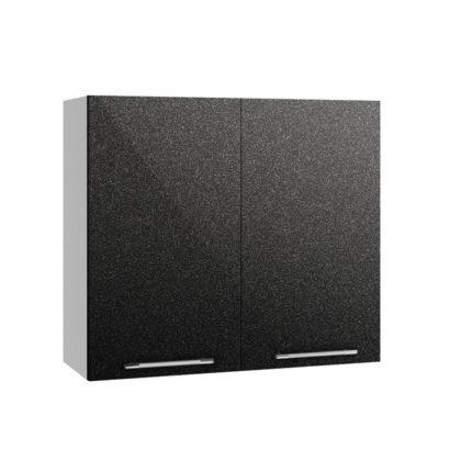 Олива ВП 800 Шкаф верхний высокий