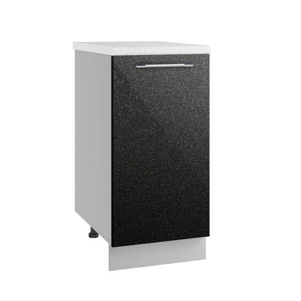 Олива С 400 Шкаф нижний