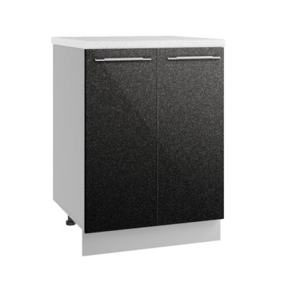 Олива С 600 Шкаф нижний