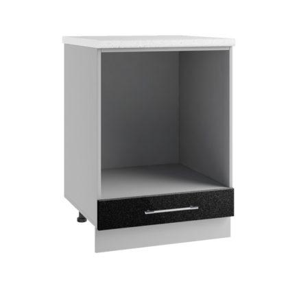 Олива СД 600 Шкаф нижний духовой