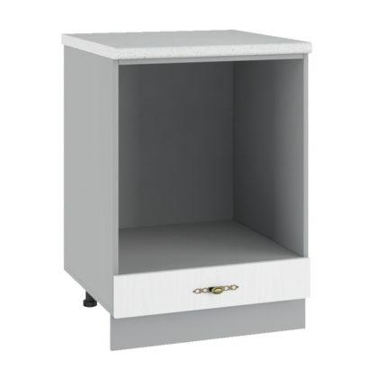Гранд СД 600 Шкаф нижний духовой