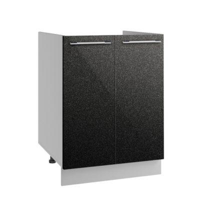Олива СМ 600 Шкаф нижний мойка