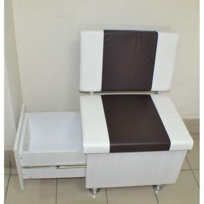Модуль № 2- сосна выбеленная, кз белый +шоколад - копия