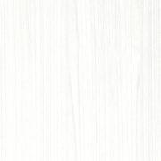 Белый (тиснение «Поры дерева»)