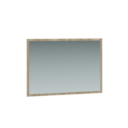 """Зеркало навесное """"Линда"""" 307/02"""