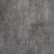 Камень Темный U3705
