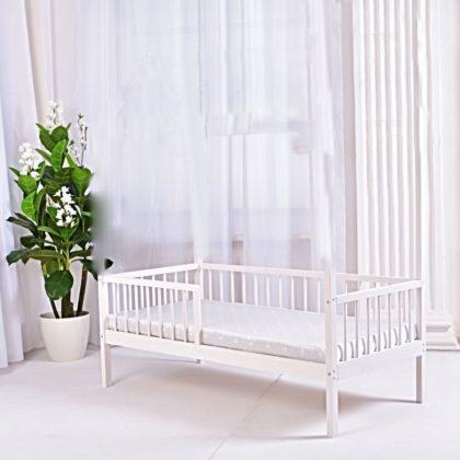 """Кроватка детская """"Стокет"""""""