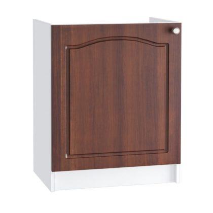 Медея ШНМ600 Шкаф нижний под мойку