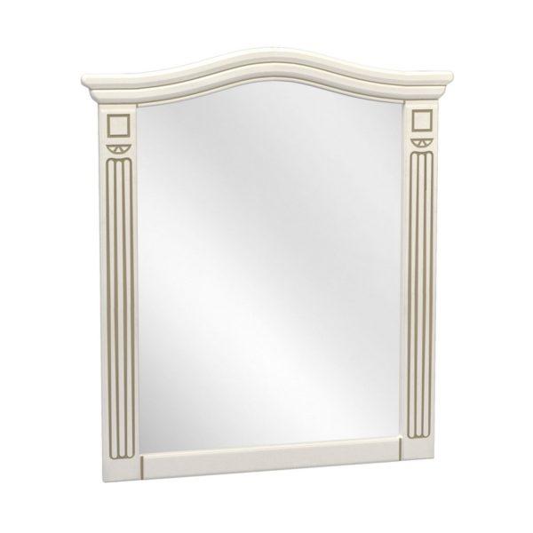 """Зеркало """"Верона"""" (МГ)"""